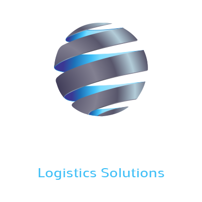 Logo Blu Logistics Services
